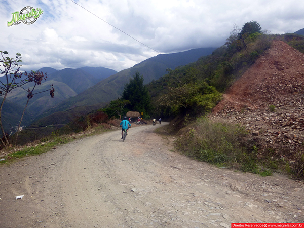south-american-epic-2015-tour-tda-global-cycling-magrelas-cycletours-cicloturismo-the-death-road-estrada-da-morte-000217