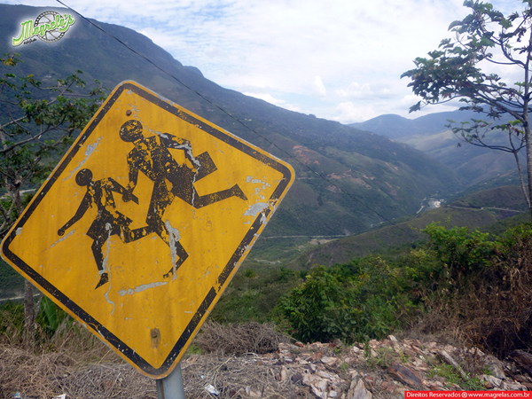 south-american-epic-2015-tour-tda-global-cycling-magrelas-cycletours-cicloturismo-the-death-road-estrada-da-morte-000218