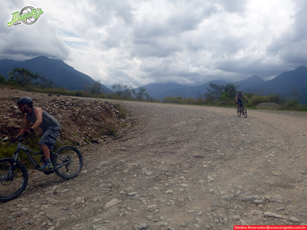 south-american-epic-2015-tour-tda-global-cycling-magrelas-cycletours-cicloturismo-the-death-road-estrada-da-morte-000219