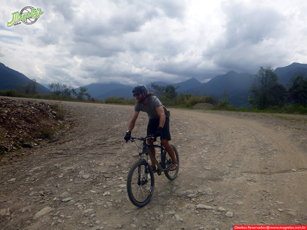 south-american-epic-2015-tour-tda-global-cycling-magrelas-cycletours-cicloturismo-the-death-road-estrada-da-morte-000220