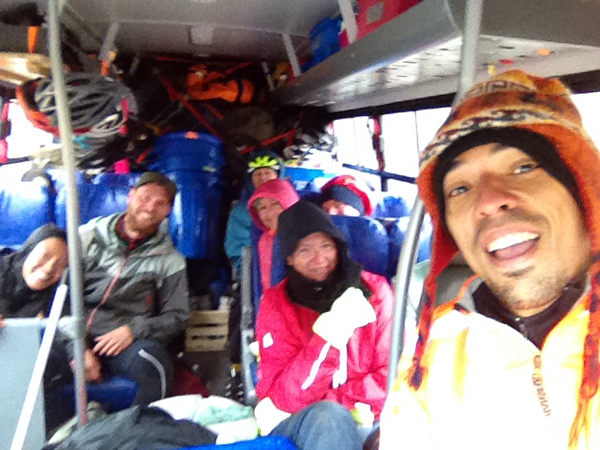 south-american-epic-2015-tour-tda-global-cycling-magrelas-cycletours-cicloturismo-004727