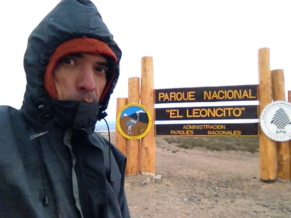 south-american-epic-2015-tour-tda-global-cycling-magrelas-cycletours-cicloturismo-004747
