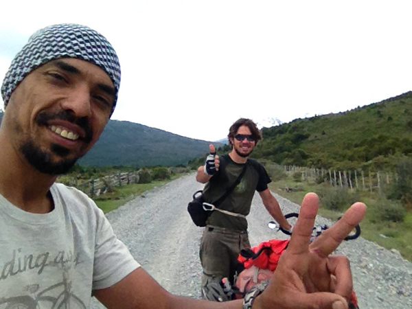 south-american-epic-2015-tour-tda-global-cycling-magrelas-cycletours-cicloturismo-006235