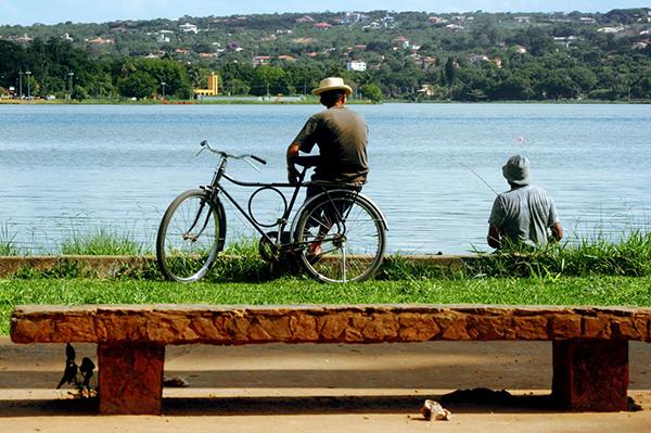 lagoa-santa-ciclista-magrelaslifestyle-cicloturismo