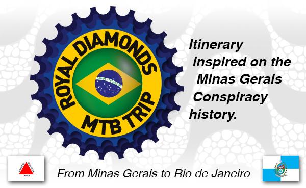Cabecalho Royal Diamonds 600px