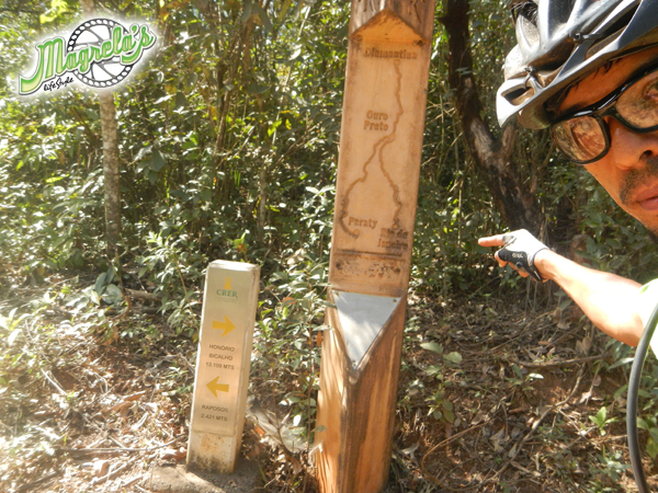 marco-estrada-real-magrelas-goiaba-cycletours-brasil-royal-route 600px