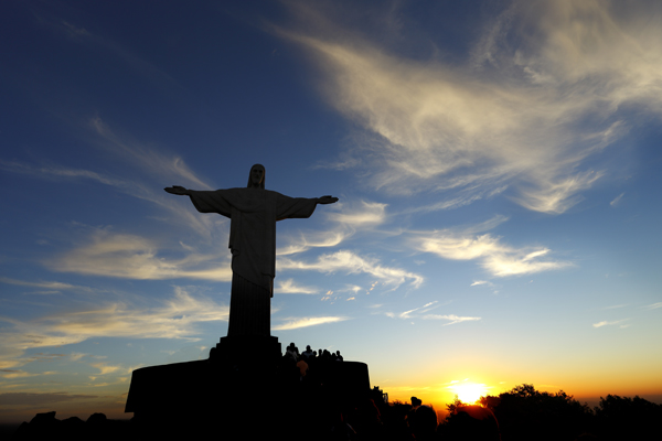 rio-de-janeiro-magrelas-cycletours-brazil-01 600px