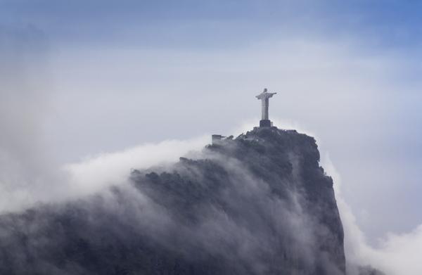 rio-de-janeiro-magrelas-cycletours-brazil-02 600px
