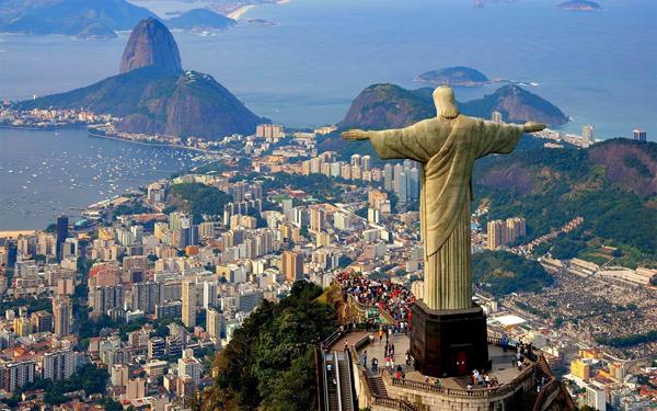 rio-de-janeiro-magrelas-cycletours-brazil-05 600px