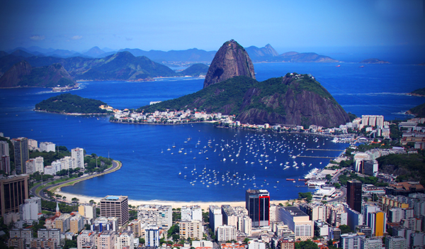 rio-de-janeiro-magrelas-cycletours-brazil-06 600px