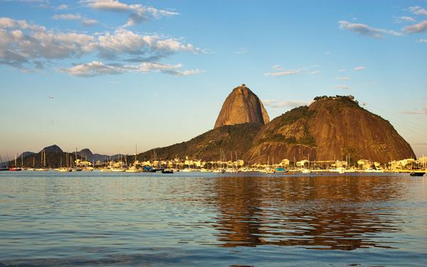 rio-de-janeiro-magrelas-cycletours-brazil-07 600px