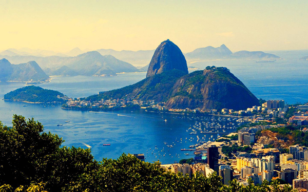 rio-de-janeiro-magrelas-cycletours-brazil-08 600px