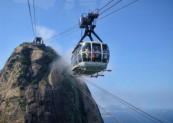 rio-de-janeiro-magrelas-cycletours-brazil-10 600px
