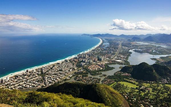 rio-de-janeiro-magrelas-cycletours-brazil-11 600px