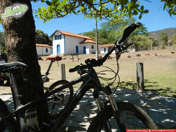 sao-jose-da-serra-magrelaslifestyle-cicloturismo-1