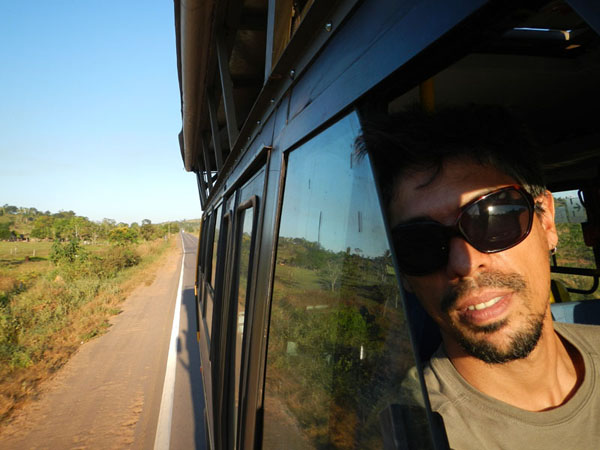 south-american-epic-2015-pretour-tda-global-cycling-magrelas-cycletours-cicloturismo-000116