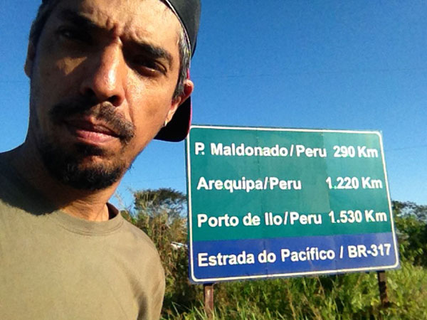 south-american-epic-2015-pretour-tda-global-cycling-magrelas-cycletours-cicloturismo-000159