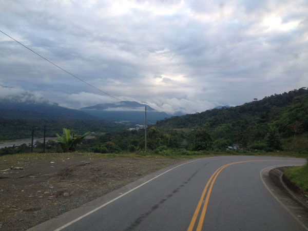 south-american-epic-2015-pretour-tda-global-cycling-magrelas-cycletours-cicloturismo-000223