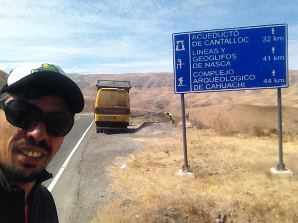 south-american-epic-2015-pretour-tda-global-cycling-magrelas-cycletours-cicloturismo-000253