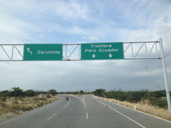 south-american-epic-2015-pretour-tda-global-cycling-magrelas-cycletours-cicloturismo-000312