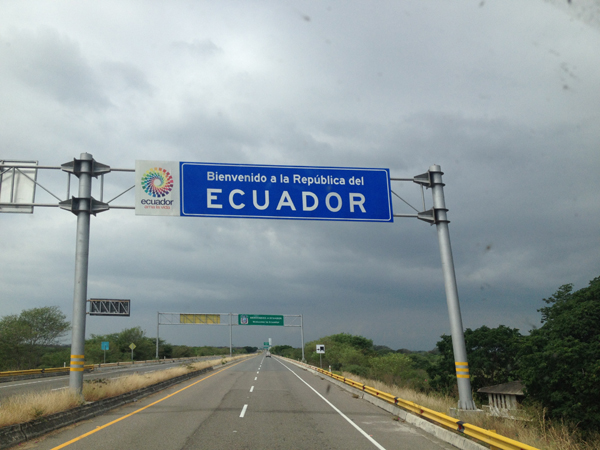 south-american-epic-2015-pretour-tda-global-cycling-magrelas-cycletours-cicloturismo-000317