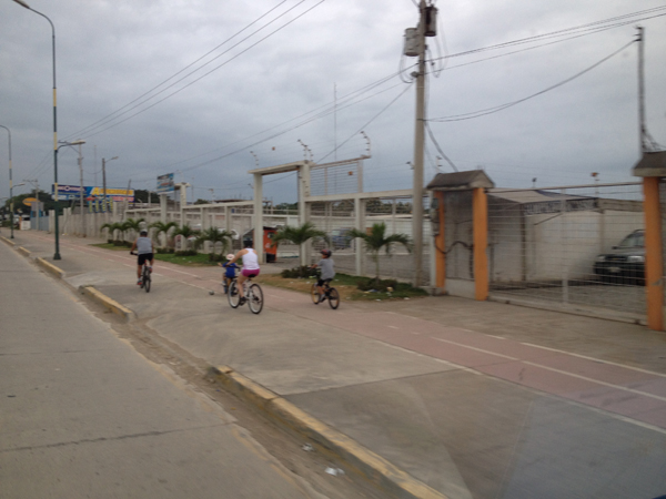 south-american-epic-2015-pretour-tda-global-cycling-magrelas-cycletours-cicloturismo-000321
