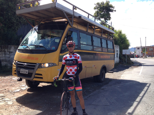 south-american-epic-2015-pretour-tda-global-cycling-magrelas-cycletours-cicloturismo-000392