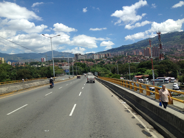 south-american-epic-2015-pretour-tda-global-cycling-magrelas-cycletours-cicloturismo-000399