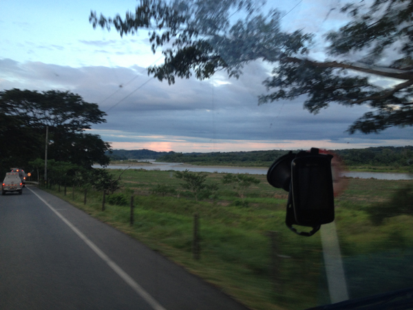 south-american-epic-2015-pretour-tda-global-cycling-magrelas-cycletours-cicloturismo-000408
