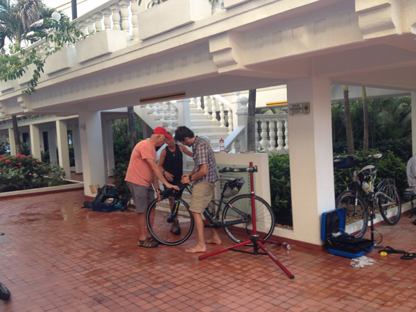 south-american-epic-2015-pretour-tda-global-cycling-magrelas-cycletours-cicloturismo-000459