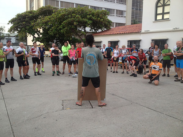 south-american-epic-2015-tour-tda-global-cycling-magrelas-cycletours-cicloturismo-000005