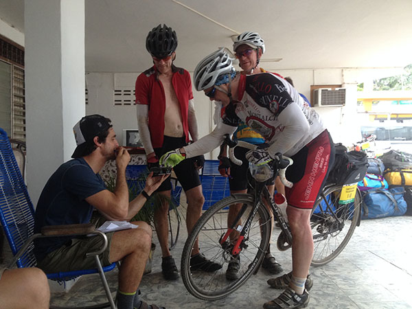 south-american-epic-2015-tour-tda-global-cycling-magrelas-cycletours-cicloturismo-000039
