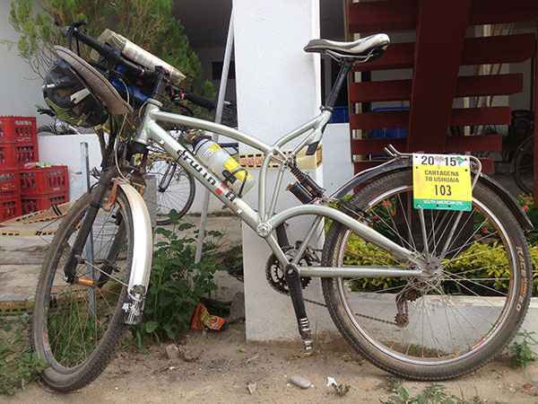 south-american-epic-2015-tour-tda-global-cycling-magrelas-cycletours-cicloturismo-000040