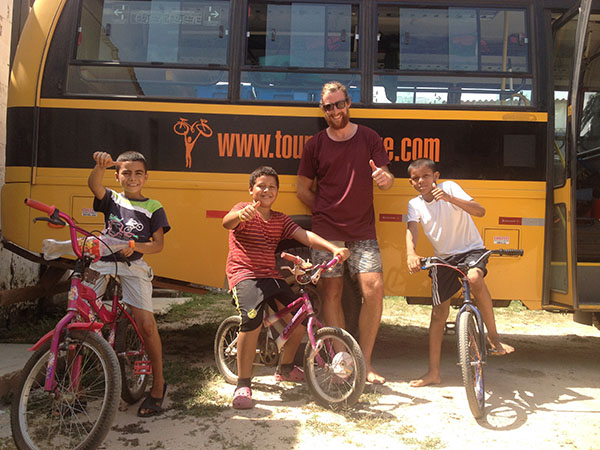 south-american-epic-2015-tour-tda-global-cycling-magrelas-cycletours-cicloturismo-000046