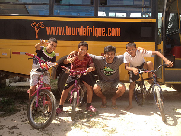 south-american-epic-2015-tour-tda-global-cycling-magrelas-cycletours-cicloturismo-000047