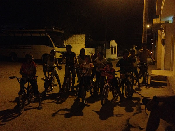 south-american-epic-2015-tour-tda-global-cycling-magrelas-cycletours-cicloturismo-000050