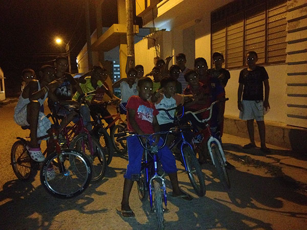 south-american-epic-2015-tour-tda-global-cycling-magrelas-cycletours-cicloturismo-000051