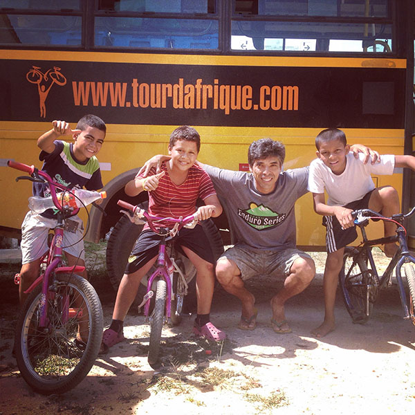 south-american-epic-2015-tour-tda-global-cycling-magrelas-cycletours-cicloturismo-000052