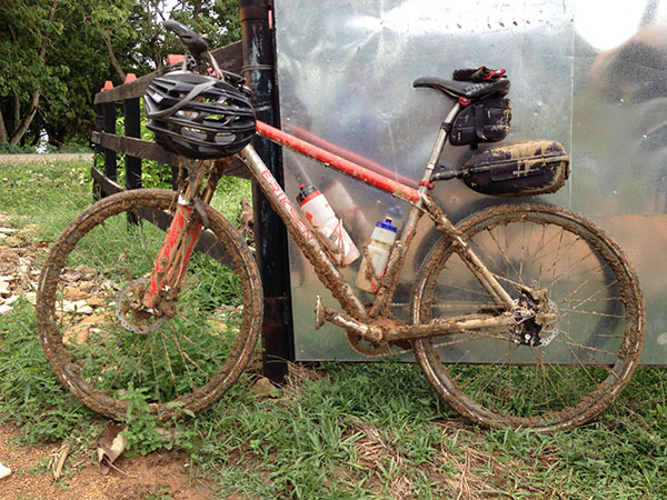 south-american-epic-2015-tour-tda-global-cycling-magrelas-cycletours-cicloturismo-000061