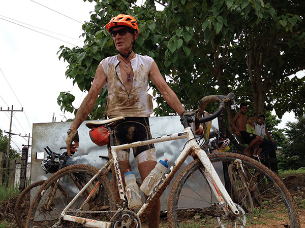 south-american-epic-2015-tour-tda-global-cycling-magrelas-cycletours-cicloturismo-000062