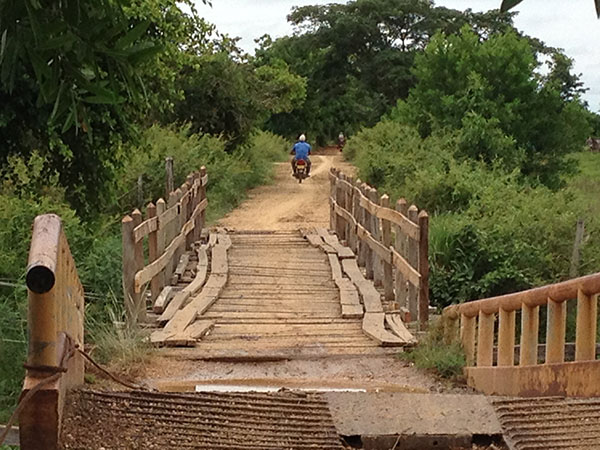 south-american-epic-2015-tour-tda-global-cycling-magrelas-cycletours-cicloturismo-000064