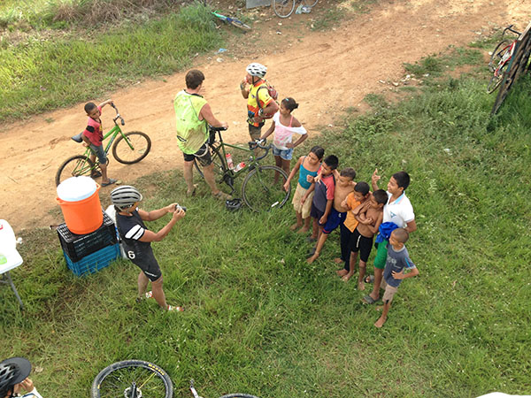 south-american-epic-2015-tour-tda-global-cycling-magrelas-cycletours-cicloturismo-000066