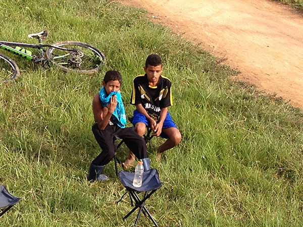 south-american-epic-2015-tour-tda-global-cycling-magrelas-cycletours-cicloturismo-000068