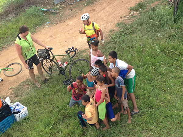 south-american-epic-2015-tour-tda-global-cycling-magrelas-cycletours-cicloturismo-000069