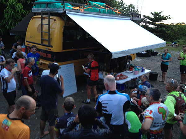 south-american-epic-2015-tour-tda-global-cycling-magrelas-cycletours-cicloturismo-000070