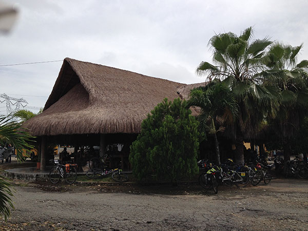 south-american-epic-2015-tour-tda-global-cycling-magrelas-cycletours-cicloturismo-000074