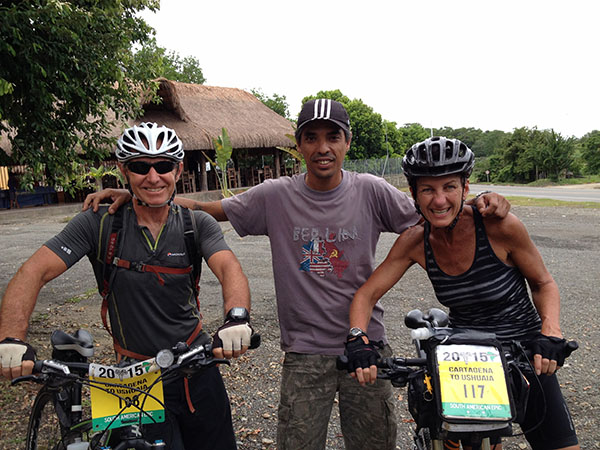 south-american-epic-2015-tour-tda-global-cycling-magrelas-cycletours-cicloturismo-000079