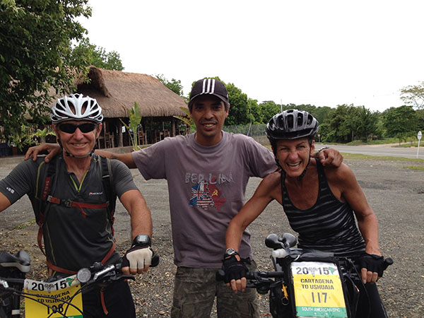 south-american-epic-2015-tour-tda-global-cycling-magrelas-cycletours-cicloturismo-000080