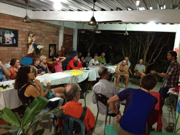 south-american-epic-2015-tour-tda-global-cycling-magrelas-cycletours-cicloturismo-000086