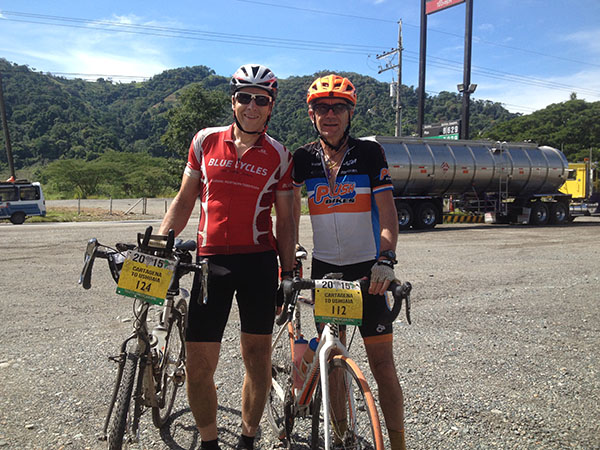 south-american-epic-2015-tour-tda-global-cycling-magrelas-cycletours-cicloturismo-000089